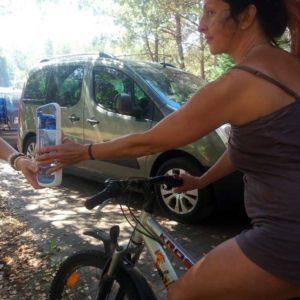 coral mine butelka bez bpa